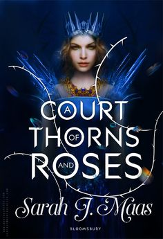 161 best alternate book covers images on pinterest reading books bente schlick illustratorconcept artist designer cover art a court of thorns sarah j maasthrone fandeluxe Gallery