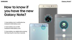 We just received press release from Samsung representative in KSA, that they will start exchange program for the Galaxy is the exact copy of Battery Icon, Galaxy Note 7, United Arab Emirates, Press Release, Saudi Arabia, How To Know, Riyadh, Samsung Galaxy, Ads