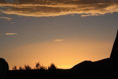 Atardecer #Moratalla #Murcia #atardecer #paisaje #landscapes