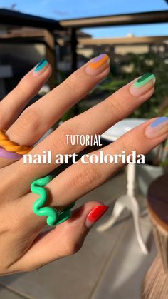 Great Nails, Funky Nails, Types Of Nails, Gel Nail Designs, Purple Nails, Beauty Nails, Color Inspiration, Nail Colors, Manicure