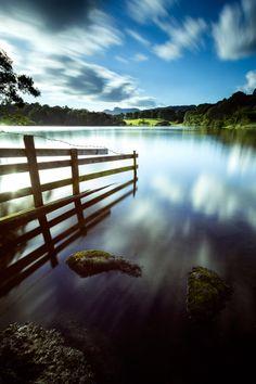 Tips voor landschapsfotografie