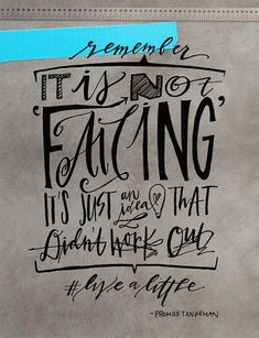 Inspirational-Typography-Design-Posters-With-Quotes-4.jpg 500×652 pixels