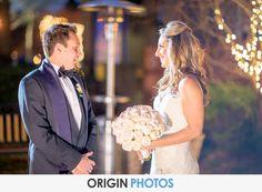 Origin photos Natalia & Jason Wedding Celebration-351 copy Enter your pin description here.