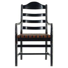 Artisan Arm Chair