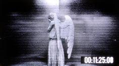 Doctor Who - Weeping Angel Wallpaper 2 Angel Wallpaper, Wallpaper Backgrounds, Desktop Wallpapers, Wallpaper Ideas, Weeping Angel Costume, Weeping Angels, Doctor Who Wallpaper, Doctor Who Tumblr, Bae