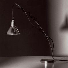 Ingo Maurer Grasl Tavolo - Tischleuchten | Leuchten und Lampen | light11.de