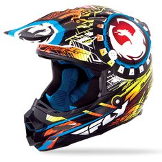 Fly F2 Carbon Dragon Snowmobile Helmet: First Place Parts  #Fly #helmet #snowmobile #snow #safety #winter #firstplaceparts #motorcycle www,firstplaceparts.com
