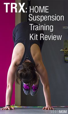 13 best trx images  trx trx training suspension training
