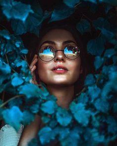 Follow me for more cute girls M: @amanda_archey P: @_3rdeyevision_      #portraitspage #portrait_perfection #portraits_life #portrait_shots #fashionphotography #woman #portraitpage #modeling #girlportrait #portraitstudio