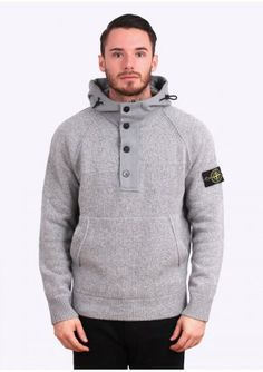 34e7279d Shop the latest Stone Island collection at Triads. With exceptional  customer service and free UK delivery on orders over there is nowhere  better to buy ...