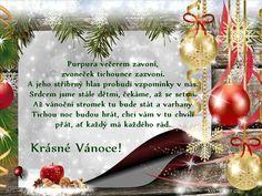 Christmas Bulbs, Merry Christmas, Saint A, Advent, Diy And Crafts, Champagne, Holiday Decor, Quotes, Christmas Light Bulbs