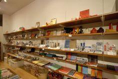 山田文具店の店内写真 Stationary Shop, Stationery Store, Bookshelves, Liquor Cabinet, Interior, Shopping, Business, Home Decor, Stationery Shop