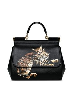 1c04a83e3a2 Discover the new Dolce & Gabbana Women's Wonderland Collection for Fall  Winter 2016 2017 and