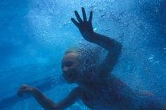 8 Sensory-Motor Benefits of Aquatic Therapy
