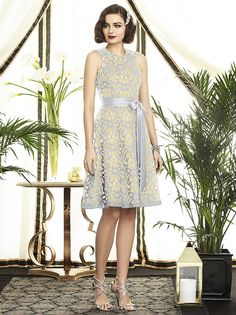 Dessy Collection Style 2892 http://www.dessy.com/dresses/bridesmaid/2892/?color=buttercup&colorid=9#.UlbLRlCTgSM