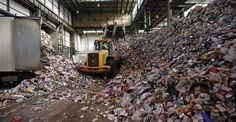 Skip Hire, Waste Management Tips UK: The Top Advantages of Skip Hire Services