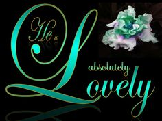 Song of Solomon (KJV) ~ His mouth is most sweet: yea, he is altogether lovely. This is my beloved, and this is my friend, O daughters of Jerusalem. Proverbs 31 Virtuous Woman, Love Your Wife, My Love, Christian Single Quotes, Surely Goodness And Mercy, Psalm 24, Jesus Is Lord, King Jesus, Jesus Christ