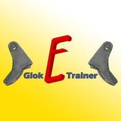 glok-E-trainer