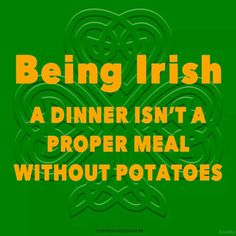 """Lil bit"" of Irish humor. Irish Jokes, Irish Humor, Irish American, American Women, American Art, American History, Irish Customs, Irish Symbols, Irish Proverbs"