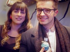 olympe, the voice, daisy, daisy cake, cake shop, fashion party, shoping party, petite mendigote, paris, cupcakes