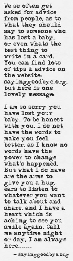 pregnancy loss Still born birth poems Pinterest Angel babies