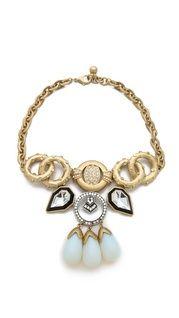 #Love it , beautiful necklace
