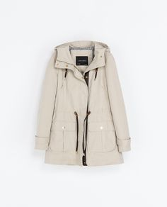 http://www.lyst.com/clothing/zara-quilted-parka-dark-beige/?product-gallery=19411619