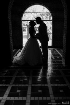 Silhouette of bride and groom  #Michiganwedding #Chicagowedding #MikeStaffProductions #wedding #reception #weddingphotography #weddingdj #weddingvideography #wedding #photos #wedding #pictures #ideas #planning #DJ #photography