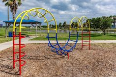 Camel Back Kids Climber by Superior Recreational Products is perfect for elementary school playgrounds.