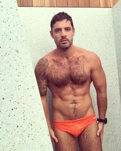 #carasdesunga #swimwear #sunga #gato #sarado #perfectbody #men #sexybody #praia #beach #gorgeous #macho #homem #follow #segue #sexy #muscle #homemgostoso #regram #mcw #mcm