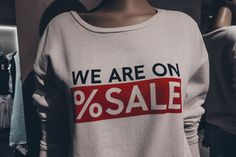 Beautiful stock photos of fashion, text, western script, midsection, communication
