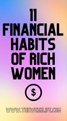 Budgeting Finances, Budgeting Tips, Financial Goals, Financial Planning, Money Tips, Money Saving Tips, Managing Your Money, Debt Payoff, Work From Home Jobs