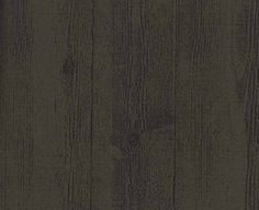 Interior Place - Black HE1003 Embossed Wood Wallpaper, $25.99 (http://www.interiorplace.com/black-he1003-embossed-wood-wallpaper/)