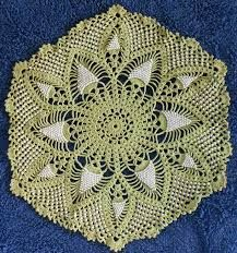 Beautiful Vintage Beaded Crochet Doily with Over a Thousand Beads! Fantastic and rare hand crochet cotton doily with a complex hexagon design featuring 1200 white seed beads! Seed Bead Patterns, Doily Patterns, Beading Patterns, Crochet Patterns, Bead Crochet, Crochet Doilies, Hexagon Shape, Vintage Textiles, White Beads