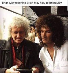 Bohemian Rhapsody Movie vs the True Story of Freddie Mercury & Queen Ben Hardy, Queen Banda, Rainha Do Rock, Queen Brian May, Queen Movie, Streaming Hd, Queen Photos, We Will Rock You, Idole