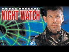 Superb Action Adventure Movies - SAHARA - Brooke Shields - YouTube