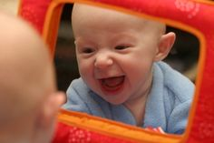 Creating Exploration Centers for Infants -- Focus on Babies: How-tos and What-to-dos when Caring for Infants