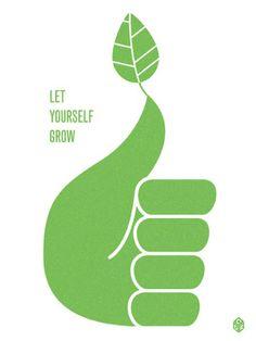 EYE KANDEE- Go Green checkout gypsy luster