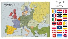 Karlsreich Europe in 1900 AD by on DeviantArt Flag Of Europe, Fantasy Map, Alternate History, Historical Maps, World War I, Geography, Old Things, Germany, Africa