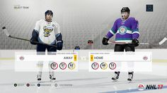 EA Sports Answers More NHL 17 Questions - http://thehockeywriters.com/ea-sports-answers-more-nhl-17-questions/