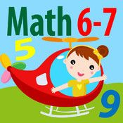 COST: £0.00  Math is fun: Age 6-7 (Free)  * Additions against the clock e.g. 7+9 =  * Add sums of money (but dollars) * Multiple-Choice Additions e.g. 15+8 =