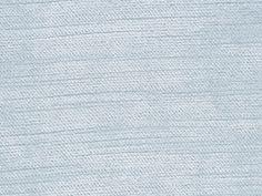 Vogue Morning (39459-154) – James Dunlop Textiles | Upholstery, Drapery &…