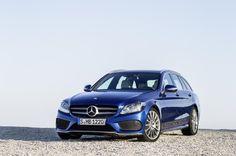 Mit dem neuen T-Modell vergrößert Mercedes-Benz ab September 2014 die C-Klasse Familie. Der Kombi 1 glänzt durch klares und gleichzeitig emotional-sportliches Design, innovative Technik, Variabilität sowie ein zum Vorgängermodell nochmals vergrößertes Ladevolumen.