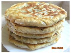 Romanian Food, Dinner, Breakfast, Blog, Recipes, Gourmet, Skillet Potatoes, Flat Cakes, Cooking Recipes