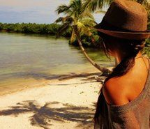 Inspiring picture awesome, babe, beach, beautiful, cute. Resolution: 500x375 px. Find the picture to your taste!