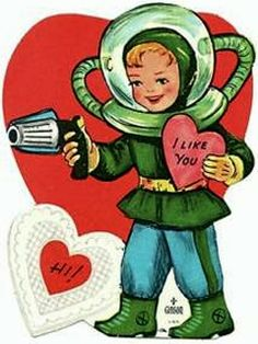 http://thelauenlife.blogspot.com/2014/02/the-cutest-and-creepiest-vintage.html  Vintage Valentine