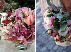Flóra flower studio