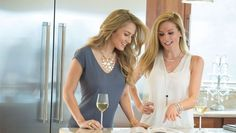 Join us Become a Touchstone Crystal by Swarovski Consultant I love being a part of this Amazing Team! TouchStone Crystal Jewelry / Swarovski  Stranger stop me to offer compliments and/or ask where I got my pieces...There are Amazing ladies on this team - earning great rewards, incentive trips and residual income by doing what they love. Our team just sold over 245k last month - Wow - Why?? How??? People love this line. Want to join us? Message me... Or want to earn FREE Bling?