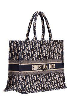 c27c7cdcaac7a2 13 Best Handbags 2018 - New Designer Bag Trends & Styles to Shop Now Dior  Handbags
