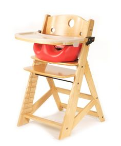 Cozy Tot To Teen Chair Primo Baby Wooden Baby Gear Pinterest Chairs Babies And Ps